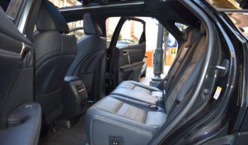 Lexus RX 450H AWD F Sport Hybrid 313 CV lleno