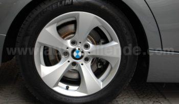 BMW 320D TOURING EFFICIENT DYNAMICS lleno
