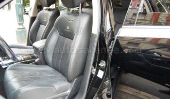 INFINITI FX 3.0D GT-PREMIUM AUTO AWD lleno