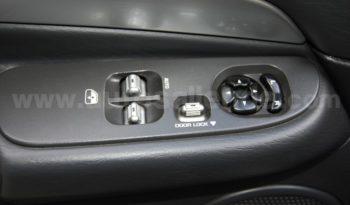 DODGE RAM SRT-10 VIPER V10 510 CV lleno