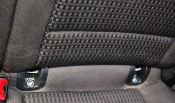 AUDI Q3 TDI Ambiente lleno