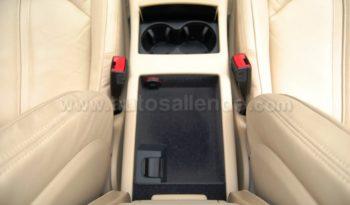 AUDI A6 AVANT 3.0 BITDI 313 CV lleno