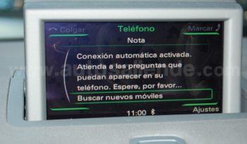 AUDI A1 1.6 TDI KM 0 lleno