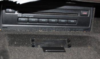 AUDI A6 AVANT V6 TDI lleno