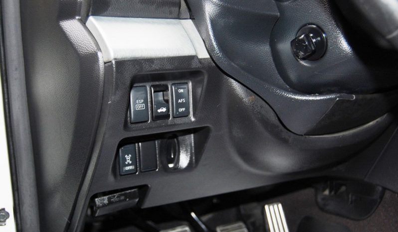 INFINITI G37 S PREMIUM F/E 320 CV lleno