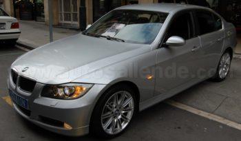 BMW 330D XDRIVE 231 CV