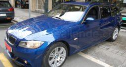 BMW 330D XDRIVE PACK M