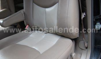 GMC YUKON XL DENALI 7 PL. 340 CV lleno