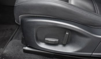Jaguar E-Pace S AWD 2.0 150CV lleno