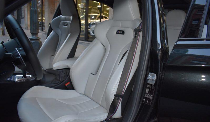 BMW M3 DKG COMPETITION 450 C.V. lleno