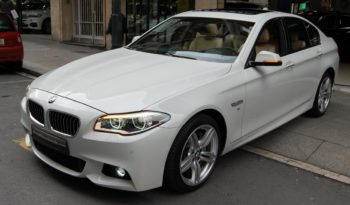 "BMW 530D XDRIVE PACK ""M"" FULL/EQUIPED"