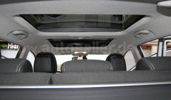 KIA SPORTAGE 1.7 CRDi DRIVE lleno