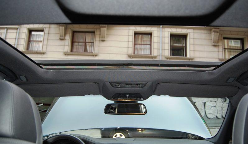 "BMW 740D AERODYNAMIC PACK ""M"" lleno"