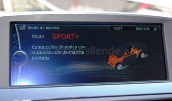 BMW 640D COUPE 313 CV lleno