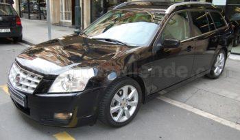 CADILLAC BLS TDI 150 CV AUTO. ELEGANCE