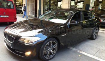 BMW 530D MOD. 2011 AUT. 8 VEL. 245 CV