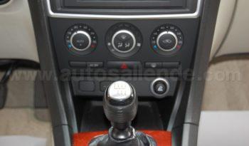 CADILLAC BLS TDI 150 CV AUTO. ELEGANCE lleno