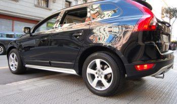 VOLVO XC60 D5 R-DESIGN AWD 205 CV lleno