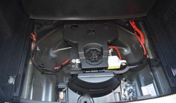 Audi A4 Avant Advance 40 TDI Sport  200cv (2021) lleno