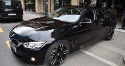 BMW Serie 4 430d xDrive Gran Coupe 258 CV