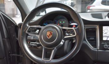 Porsche Macan GTS 265 kW (360 CV) lleno