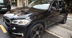 BMW X5 xDrive 30d 258cv Pano/HUD