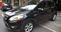 Ford Kuga 2.0 TDCI Trend 2WD 140CV